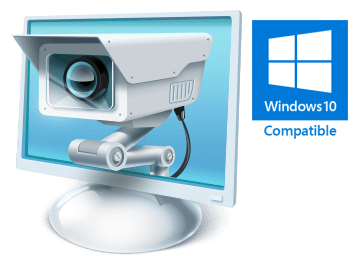 download keylogger gratis untuk windows